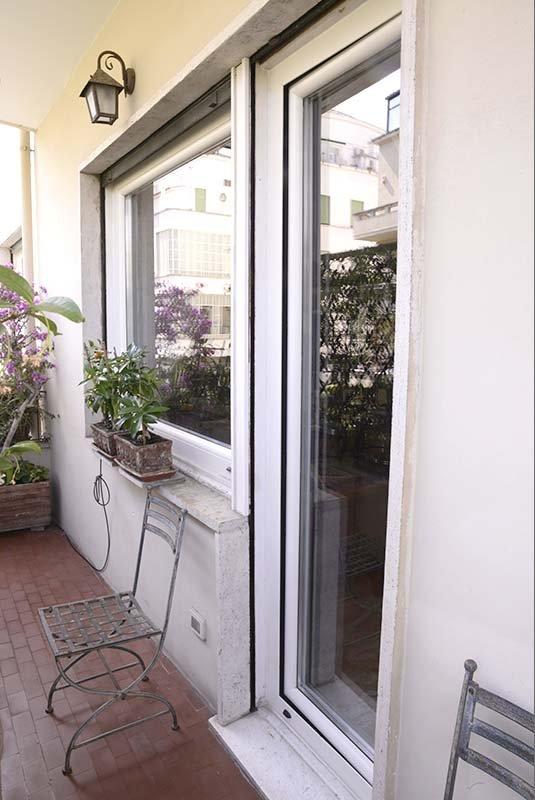 Csm diego celi infissi roma infissi in pvc finestre in pvc finestre e infissi in alluminio - Finestre saliscendi in pvc ...