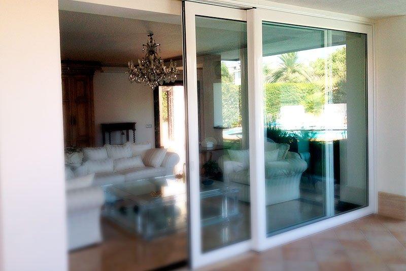 Csm diego celi infissi roma infissi in pvc finestre in pvc finestre e infissi in alluminio - Infissi finestre roma ...